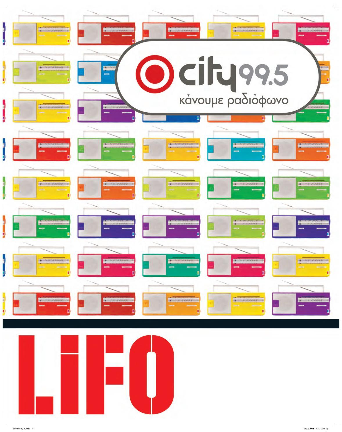 1921455ec6e4 101 by Dyo Deka S.A. - issuu