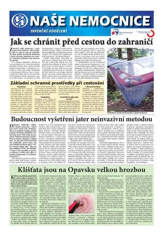 22ro12 by Region Opavsko - issuu 901a28c1de