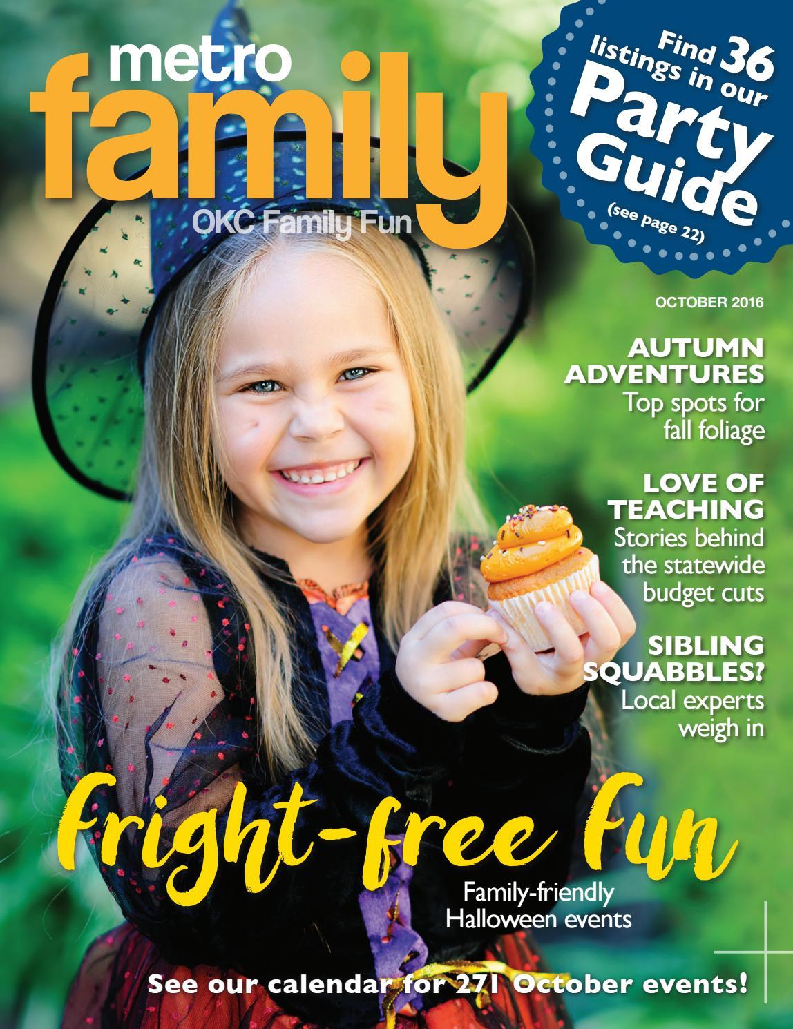metro family magazine october 2016metrofamily magazine - issuu