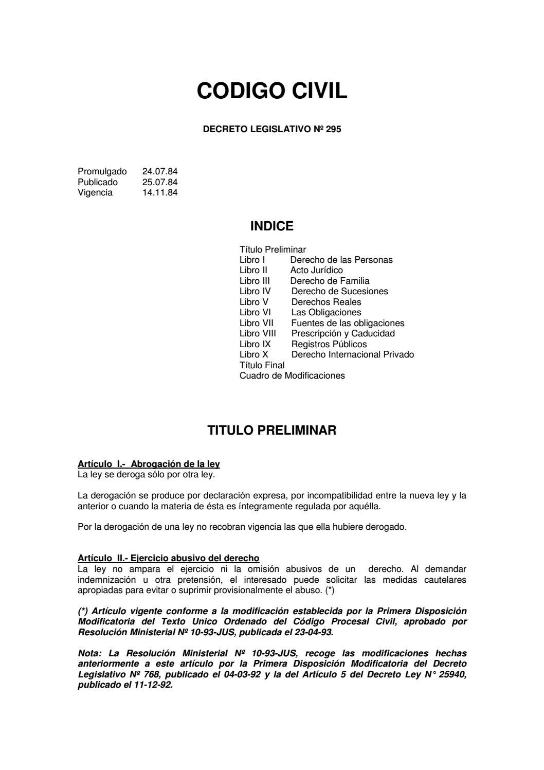 Dorable Aplicación De La Ley Reanudar Ejemplos De Declaración ...