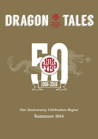 7598b6b23ba6 DragonTales Summer 2016 by Hong Kong International School ...