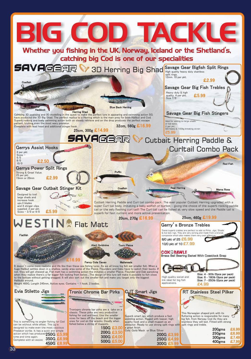 Westin Flat Matt 400g 245mm**Halibut Cod Seafishing Lures**