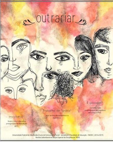 830a8b93b Revista Outrariar by Leidiane Campos - issuu