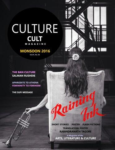 301f8018660 CultureCult Magazine  Monsoon 2016  by CultureCult Magazine - issuu
