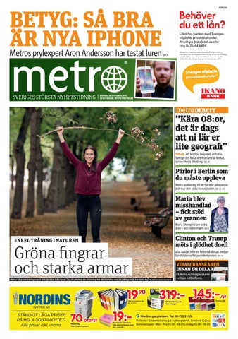 kreditkort prostituerade oralt utan kondom nära stockholm
