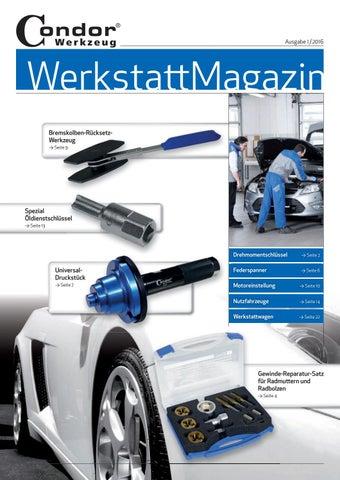 Achsmutter Stecknuss 100 mm für SCANIA LKW Steckschlüssel Werkzeug