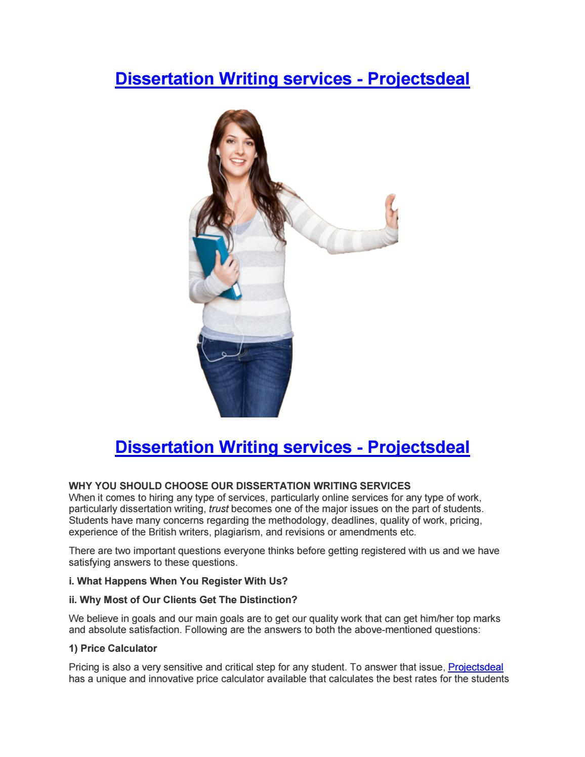 Buy essays online project management