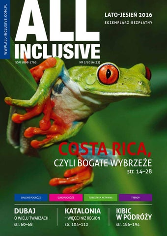 bef268e7e88ad ALL Inclusive LATO-JESIEN 2016 by Viola Szabo - issuu