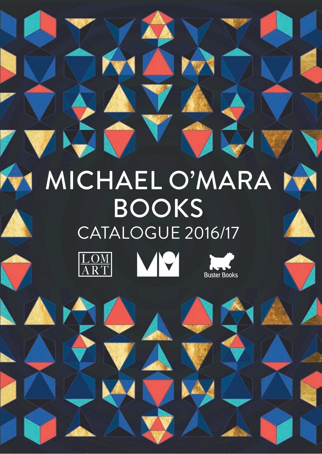 Art therapy coloring book michael omara - Art Therapy Coloring Book Michael Omara 49