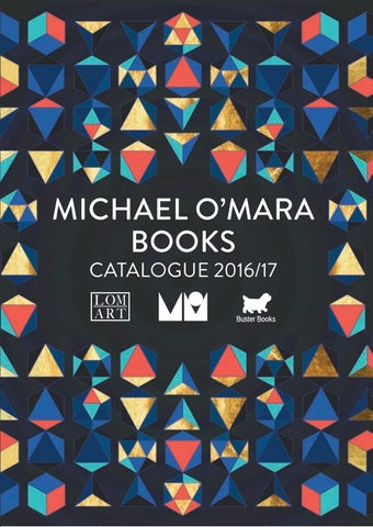 Michael omara books catalogue 2016 17 by michael omara books issuu page 1 fandeluxe Image collections