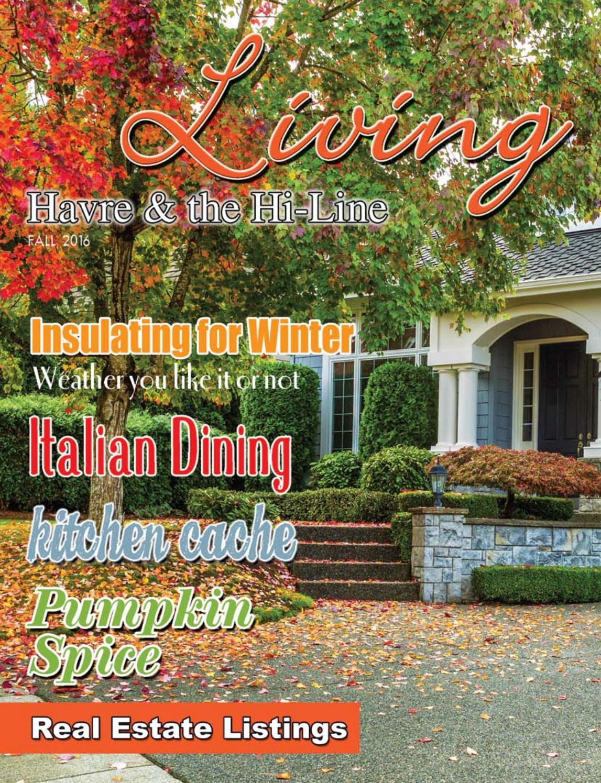 West Magazine October 22 2016 by DCMedia  issuu