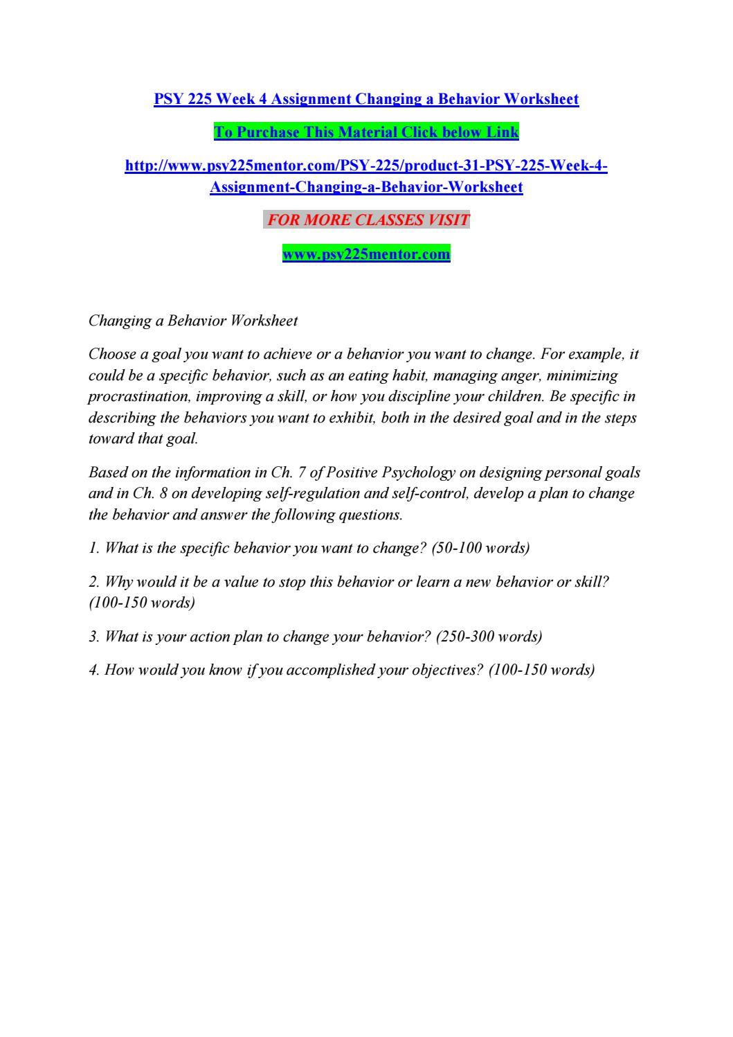 dissertation ru kim thuy