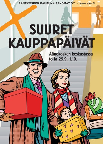 www suomi24 fi sähköposti äänekoski