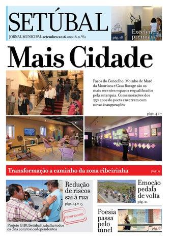 1e6e0be852 Jornal Municipal - jul
