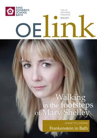 OElink 2016