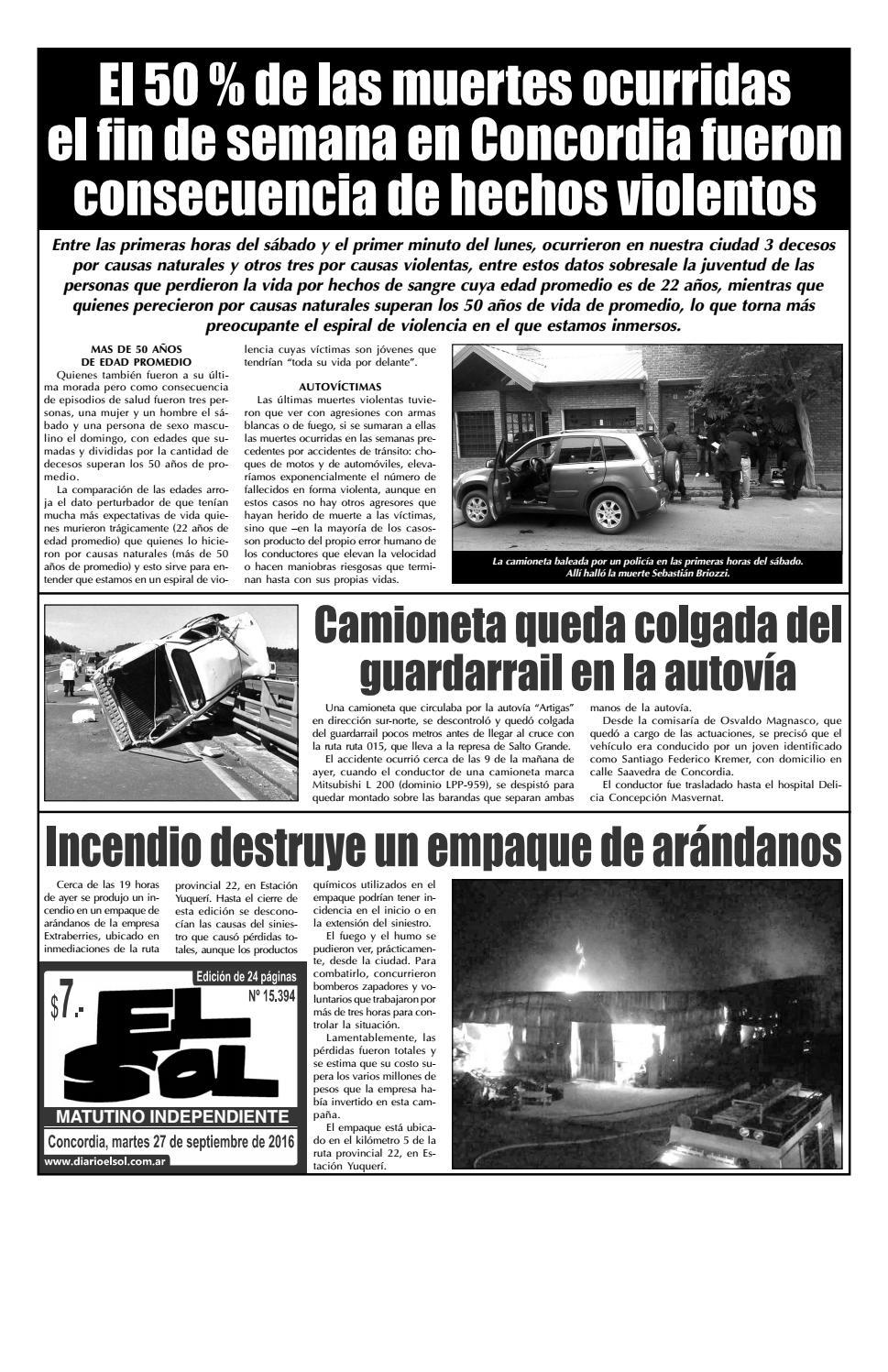 Renault Clio 2005-2009 campus Trasero Lámpara Luz de la cola o//S Conductores Derecho