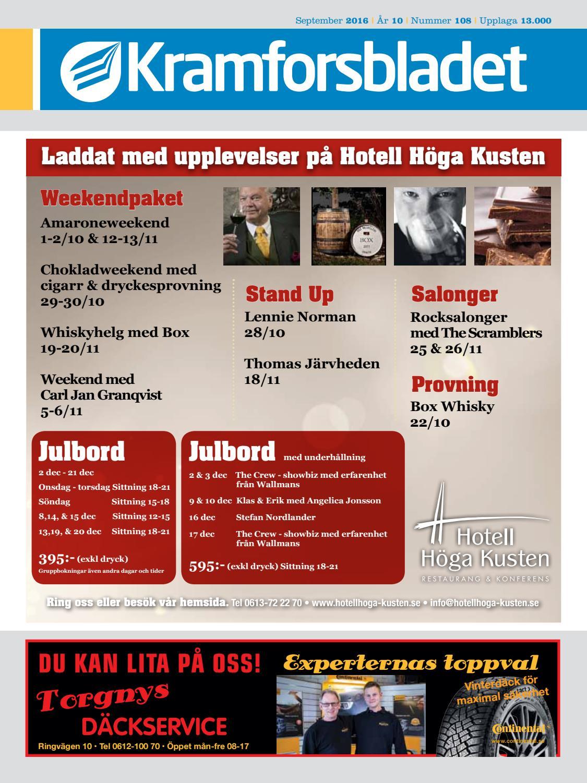 Hyssbacken 16 Vsternorrlands Ln, Lunde - omr-scanner.net