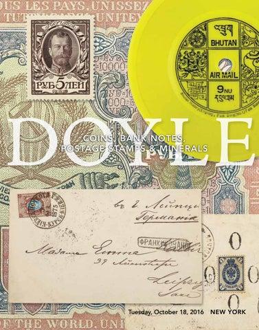Other African Paper Money Careful Senegal Banknote Unc 500 Francs 1993