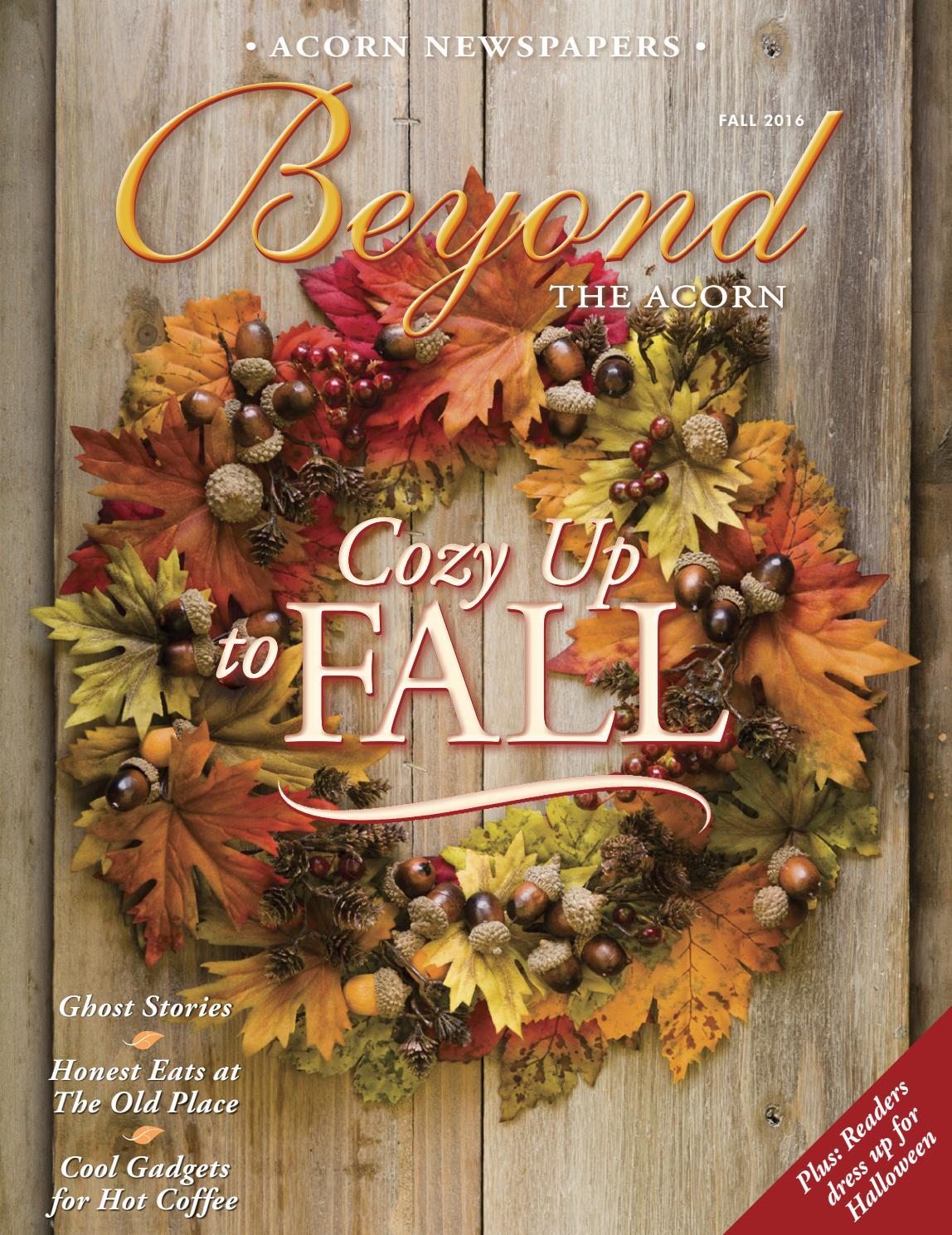 100 Fresh Button Acorns Real new york Red Oak Tree Art-Craft Fall Project Lot