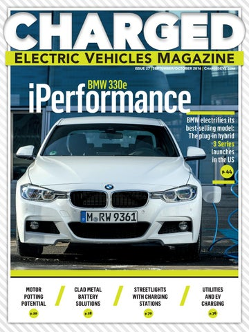 Charged electric vehicles magazine issue 27 sepoct 2016 by page 1 fandeluxe Choice Image