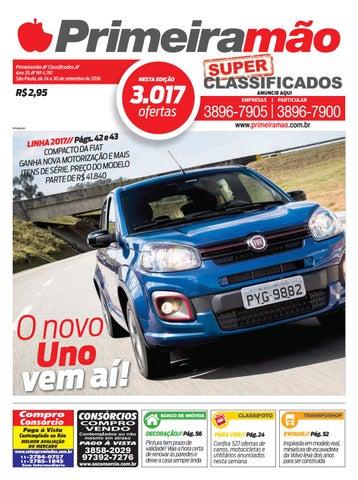 f187548b56 20160924 br primeiramaoclassificados by metro brazil - issuu