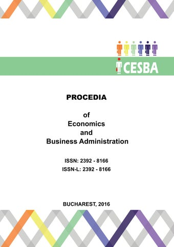 Peba2016 by rocsana manea issuu page 1 malvernweather Image collections