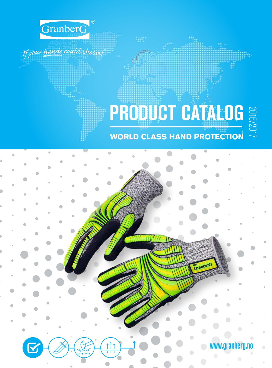 Textured Disposable Nitrile Gloves 6 mil Commercial Powder Free Size XXL 90 per Pack Black 240mm