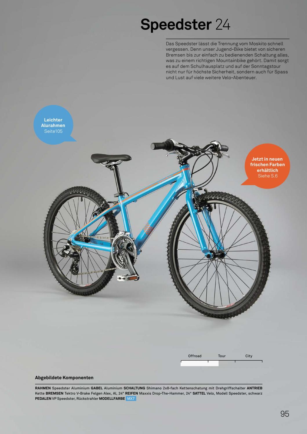 MTB Cycletech 2017 by Velobaze - issuu