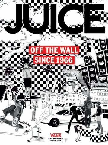 JUICE September 2016 - Wild Beasts  96cebe9a18