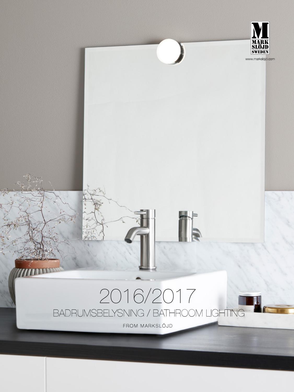 Bathroom 2016/17