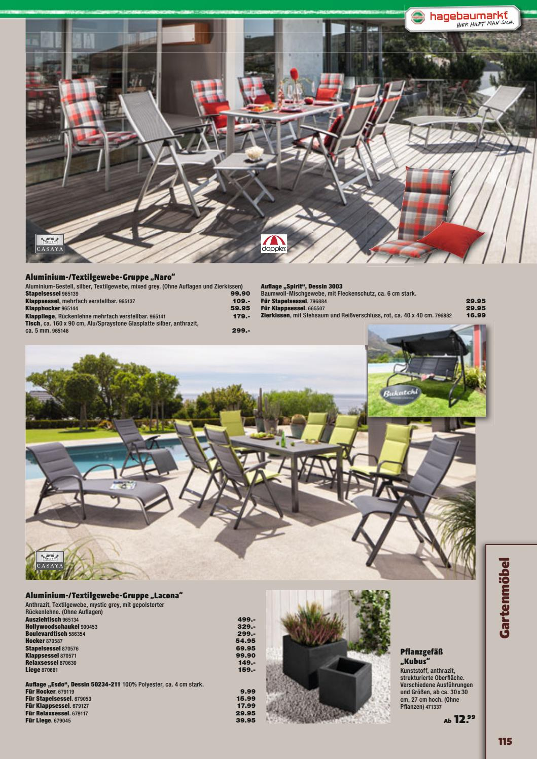 Gartenkatalog 2016 By Lieb Issuu