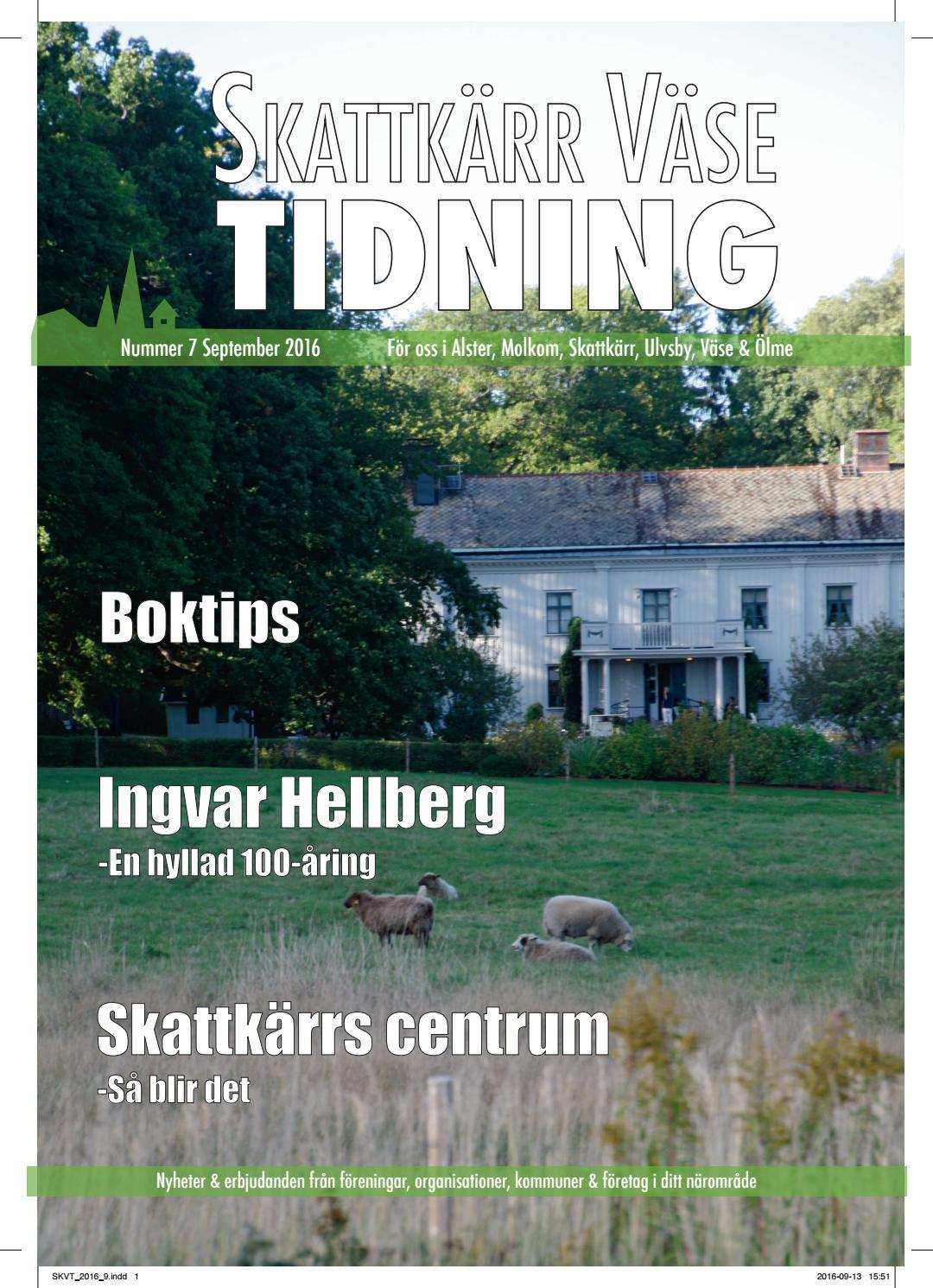 stra Fgelvik | Anbytarforum