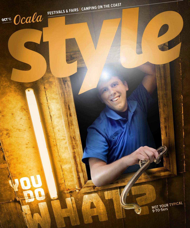 dbcf0ca44da2e Ocala Style Magazine Oct 16 by Magnolia Media Company - issuu