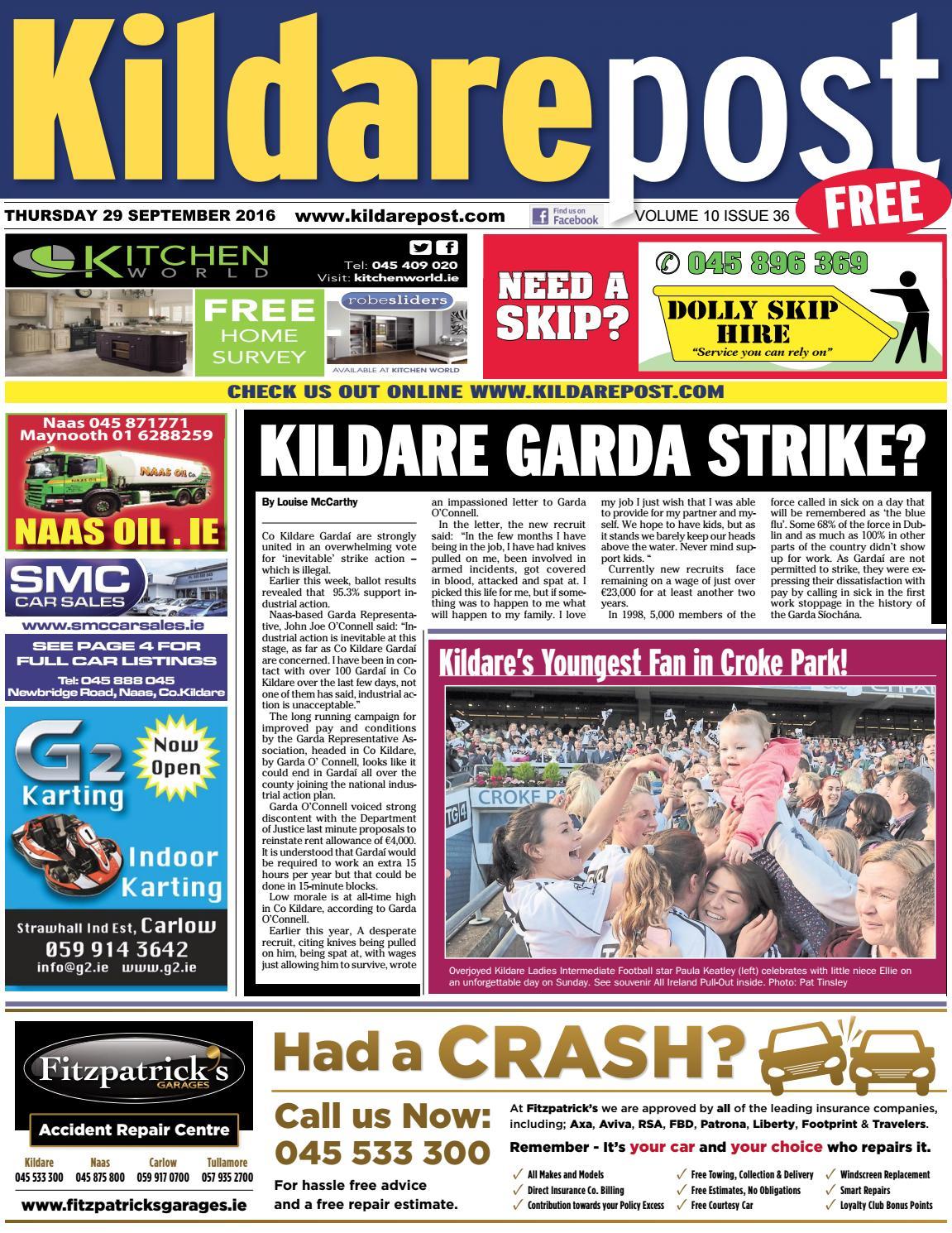 Personals Kildare | Locanto Dating in Kildare