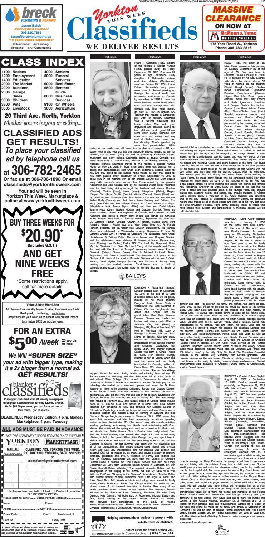 Bangor singles hookup adults classified toronto
