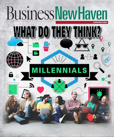 Business New Haven Aug Sept 2016 By Second Wind Media Ltd Issuu