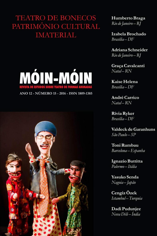 eb1b278ddc Moin moin 15 by Scar - issuu