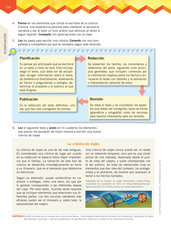 Lengua Y Literatura 8 By Ana Holguin Intriago Issuu