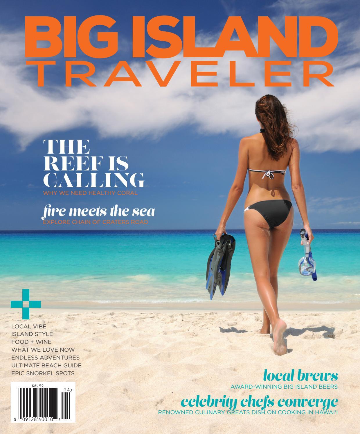 24b69276f5 Big Island Traveler by Traveler Media - issuu