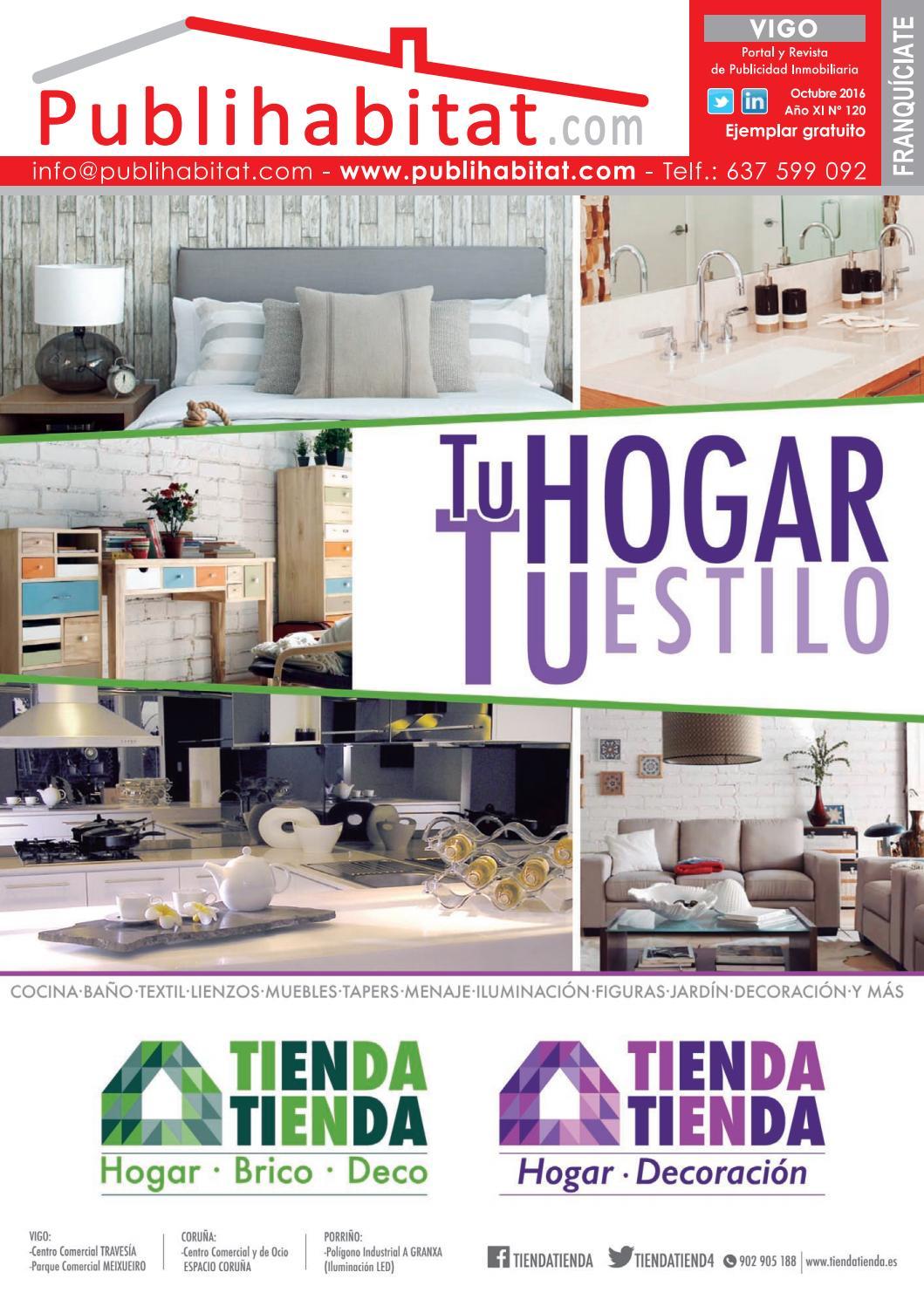 Tiendas De Decoracion En Vigo Decoracin De Interiores En Vigo  # Muebles Cil Vigo