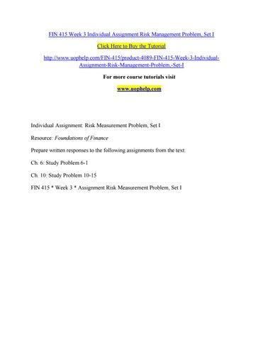 language in society essay society