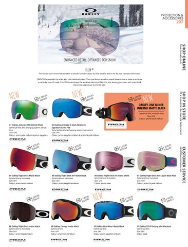 369809174c86 Blue Tomato Snowboard Catalogue 2016 17 by Blue Tomato - issuu