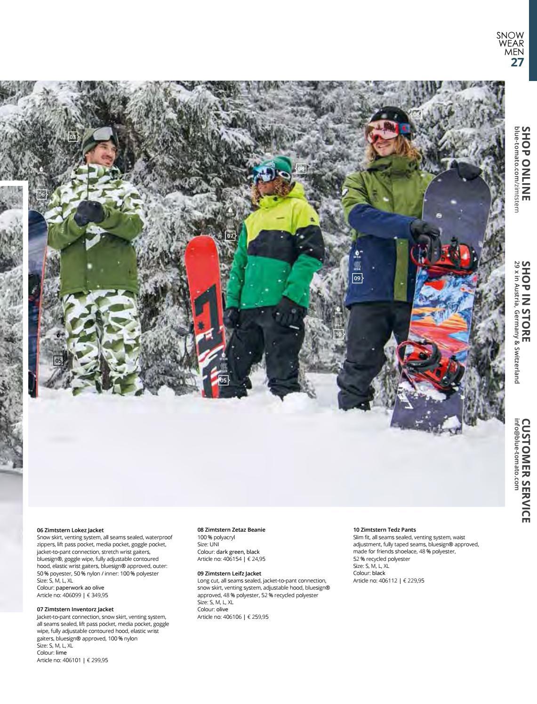 Blue Tomato Snowboard Catalogue 201617 by Blue Tomato issuu