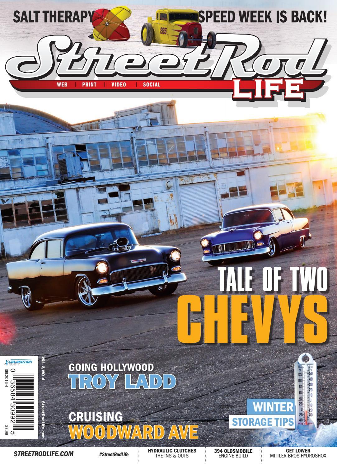 "Mopar Chyrsler 3//16/"" Brake Line Set Universal Kit STREETROD W// Hose Tab SAE DIY"