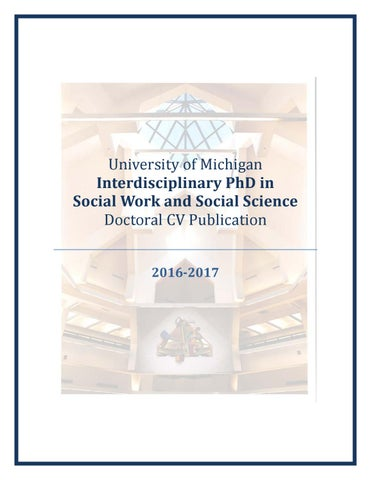Exemple introduction de dissertation philosophie image 10