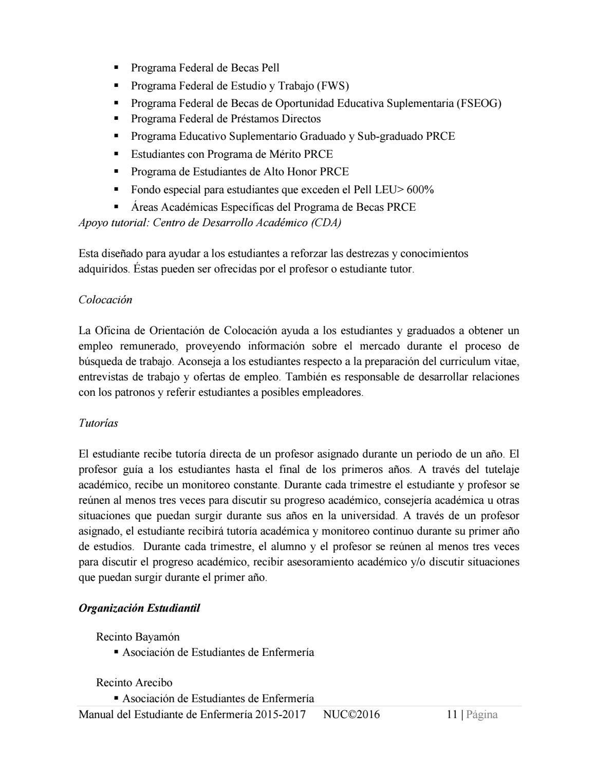 Hermosa Buenas Habilidades Para Enumerar En Currículum De Enfermería ...