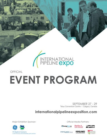 IPE 2016 Event Guide by dmg events - issuu