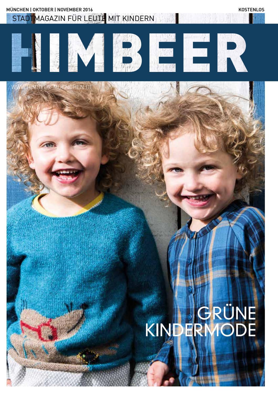 57c4a8c93af3ab HIMBEER MÜNCHEN OKT NOV 2016 by HIMBEER Verlag - issuu