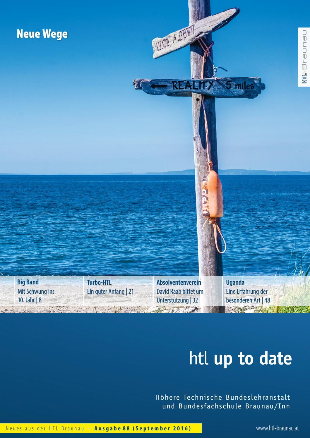 Katsdorf single flirt. Oberndorf bei salzburg kostenlose