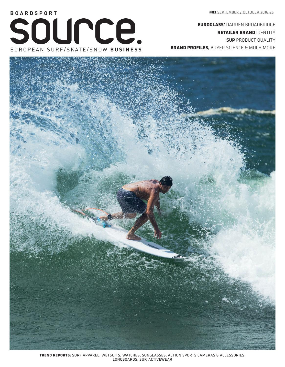 93d526558f SOURCE 83 (SEPT OCT) ENGLISH VERSION by Source Magazine - issuu